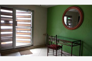 Foto de oficina en renta en la mesa 00, la mesa, tijuana, baja california, 2024610 No. 01