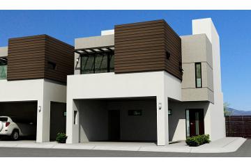 Foto de casa en venta en  , la mesa, tijuana, baja california, 1233617 No. 01