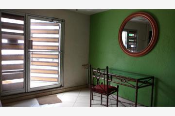 Foto de oficina en renta en  , la mesa, tijuana, baja california, 2403708 No. 01