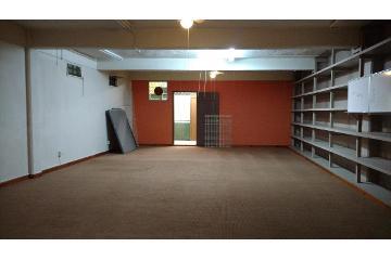 Foto de oficina en renta en  , la mesa, tijuana, baja california, 2432795 No. 01