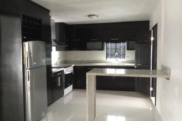 Foto de casa en renta en  , la mesa, tijuana, baja california, 2676442 No. 01