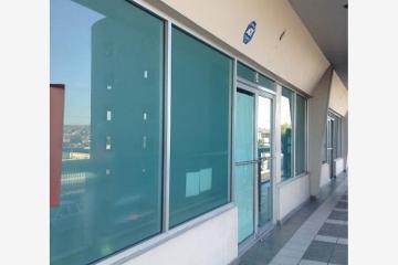 Foto de oficina en renta en  , la mesa, tijuana, baja california, 2778520 No. 01