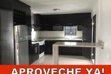 Foto de casa en renta en  , la mesa, tijuana, baja california, 2786173 No. 01