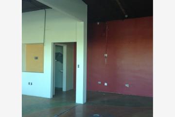 Foto de oficina en renta en  , la mesa, tijuana, baja california, 2797808 No. 01