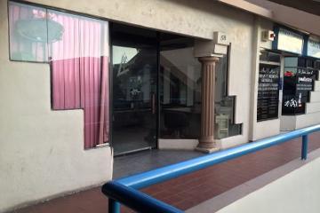 Foto de local en venta en  , la mesa, tijuana, baja california, 2881322 No. 01