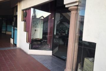 Foto de local en renta en  , la mesa, tijuana, baja california, 2881496 No. 01