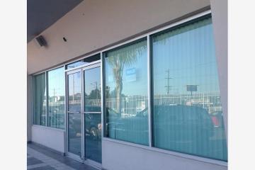 Foto de local en renta en  , la mesa, tijuana, baja california, 2926428 No. 01