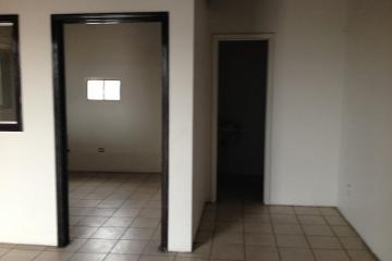 Foto de oficina en renta en  , la mesa, tijuana, baja california, 2976978 No. 01