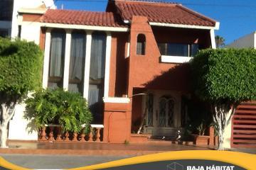 Foto de casa en venta en  , la mesa, tijuana, baja california, 2992825 No. 01