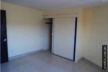 Foto principal de casa en venta en la mesa 2408729.