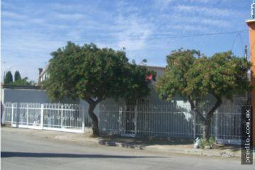 Foto principal de casa en venta en la mesa 2533626.