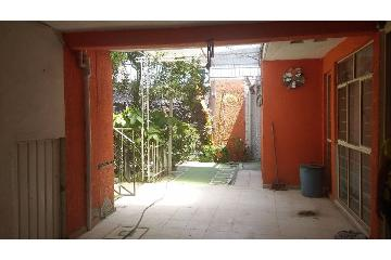 Foto de casa en renta en  , la mora, ecatepec de morelos, méxico, 2299700 No. 01