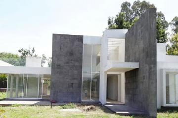 Foto de casa en venta en  , la moraleda, atlixco, puebla, 2583864 No. 01