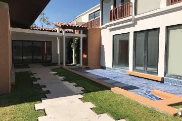 Foto de casa en venta en  , la moraleda, atlixco, puebla, 0 No. 01