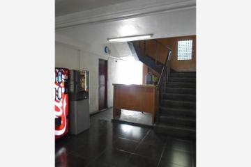 Foto de oficina en renta en la morena 854, narvarte poniente, benito juárez, distrito federal, 2787097 No. 01