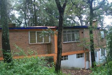 Casas en venta en villa del carb n villa del carb n m xico - Casas rurales la morenita ...