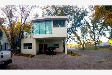 Foto de casa en venta en  , la nogalera, durango, durango, 0 No. 01