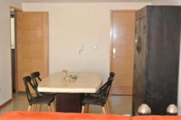 Foto de departamento en renta en la noria 1, la noria, puebla, puebla, 2823838 No. 01