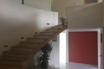 Foto principal de casa en renta en la noria, san lorenzo acopilco 2752015.