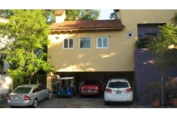 Foto de casa en venta en Las Cañadas, Zapopan, Jalisco, 552420,  no 01