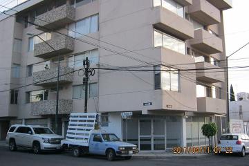 Foto de casa en renta en  , la noria, puebla, puebla, 2788356 No. 01