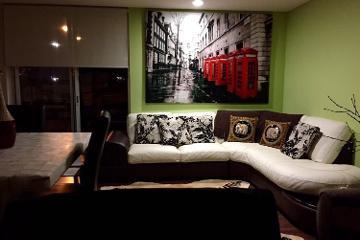 Foto de departamento en venta en  , la noria, puebla, puebla, 2985029 No. 01