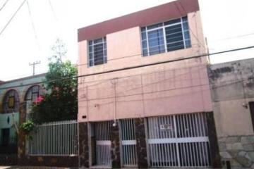Foto de casa en venta en  ., la normal, guadalajara, jalisco, 2693015 No. 01