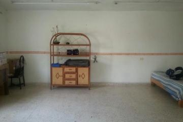 Foto principal de departamento en renta en la palma, san luis huexotla 2851984.