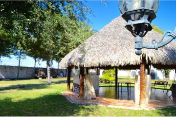 Foto de rancho en venta en la palma 1, la palma, pedro escobedo, querétaro, 2689537 No. 03