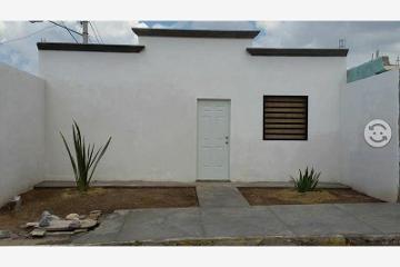 Foto de casa en venta en  , la palma, saltillo, coahuila de zaragoza, 2854603 No. 01