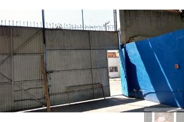 Foto de bodega en renta en  , la paloma, aguascalientes, aguascalientes, 0 No. 15