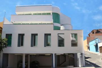 Foto de edificio en venta en  , la pastora, querétaro, querétaro, 2797795 No. 01