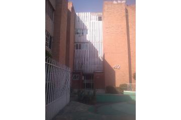 Foto de departamento en venta en  , la patera vallejo, gustavo a. madero, distrito federal, 2639857 No. 01