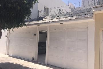 Foto de casa en renta en la paz 0, alameda, celaya, guanajuato, 2468674 No. 01