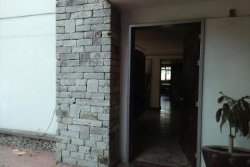 Foto de casa en renta en la paz 1, rincón de la paz, puebla, puebla, 0 No. 01