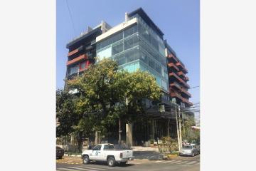 Foto de departamento en renta en la paz 2356, moderna, guadalajara, jalisco, 0 No. 01