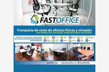 Foto de oficina en renta en la paz 2823, vallarta sur, guadalajara, jalisco, 0 No. 01