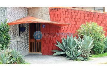 Foto de casa en venta en la paz , la paz, puebla, puebla, 2720450 No. 01