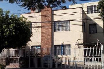 Foto de casa en venta en la paz , lafayette, guadalajara, jalisco, 2919972 No. 01