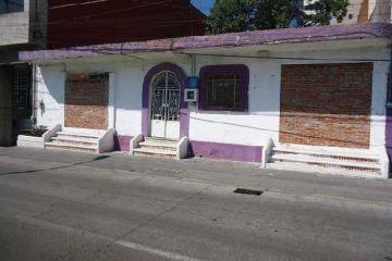 Foto de terreno habitacional en venta en, la paz, puebla, puebla, 2133658 no 01