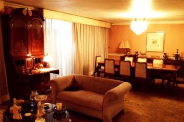 Foto de casa en renta en  , la paz, puebla, puebla, 2234732 No. 01
