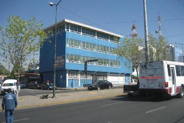 Foto de edificio en renta en  , la paz, puebla, puebla, 2295796 No. 01