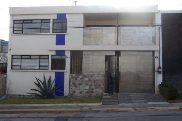 Foto de casa en renta en  , la paz, puebla, puebla, 2302991 No. 01