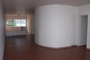 Foto de casa en renta en  , la paz, puebla, puebla, 2302991 No. 02