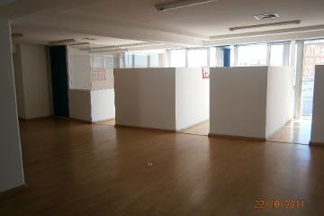 Foto de edificio en renta en  , la paz, puebla, puebla, 2323544 No. 01