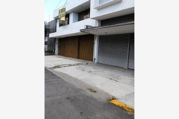 Foto de casa en renta en  , la paz, puebla, puebla, 2461313 No. 01