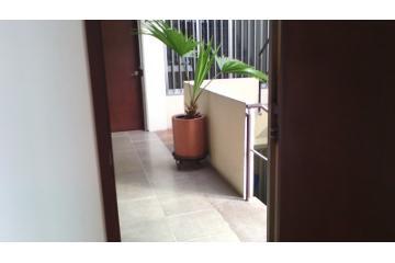 Foto de oficina en renta en  , la paz, puebla, puebla, 2470994 No. 01