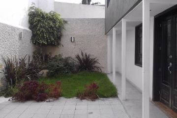Foto de casa en renta en  , la paz, puebla, puebla, 2615356 No. 02
