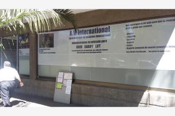Foto de oficina en renta en  , la paz, puebla, puebla, 2672195 No. 01