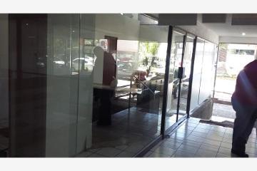 Foto de oficina en renta en avenida juarez , la paz, puebla, puebla, 2672195 No. 01